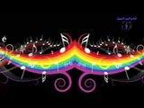 MUSIC HAMIDO -  RAKASNY BALADY WE SAEADY  / موسيقى حميدو -  رقصنى بلدى و صعيدى