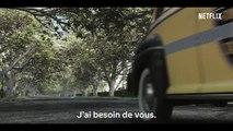 Les désastreuses aventures des orphelins Baudelaire - saison 3 - bande-annonce (VOST)