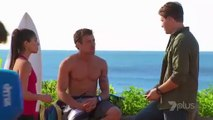 Home and Away 7034 11th December 2018  Home and Away 11th December 2018  Home and Away 11-12 -2018  Home and Away Episode 7034 11th December 2018  Home and Away 7034 – Tuesday 11 December  Home and Away