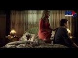Episode 22 - Adam Series / الحلقة الثانية والعشرون - مسلسل ادم - تامر حسني