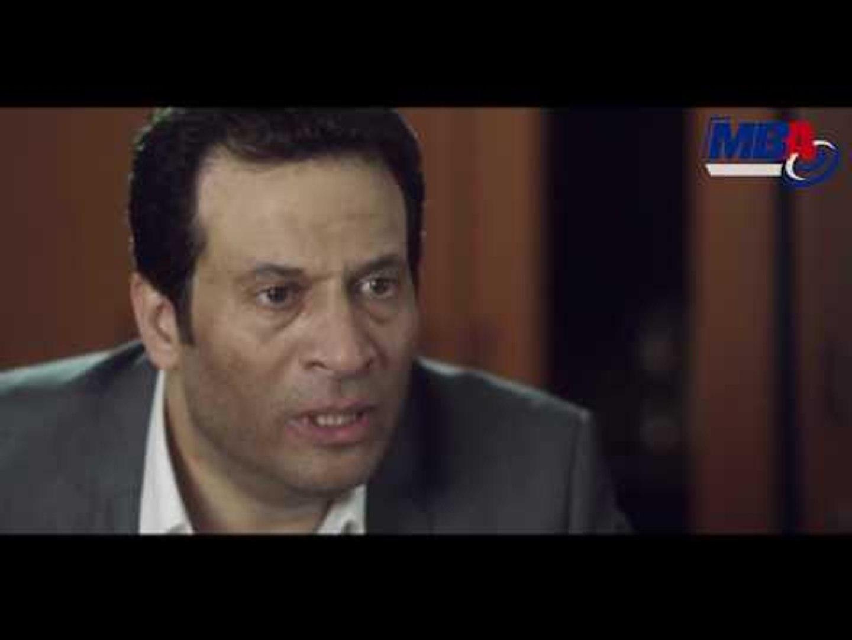 شاهد اكتشاف ماجد المصري لما عرف انه قتل ابنه!!! لن تصدق رد فعله؟؟؟