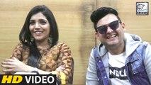 Swapnil Joshi And Mukta Barve's Interview | Mumbai-Pune-Mumbai 3