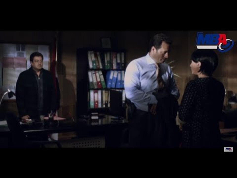 شوف الالفاظ الفظيعه من ماجد المصري لمي عزالدين و وقوف احمد زاهر معها شاهد ماذا حدث؟؟؟