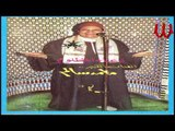 Mohamed Salem - Do3a2 ElMazloom 1 / محمد سالم - دعاء المظلوم 1
