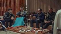 مسلسل العهد - الموسم الثالث مترجم للعربية - الحلقة 13 - الجزء الثالث