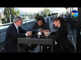 Episode 22 - Khotot Hamraa / الحلقة أثنين وعشرون - مسلسل خطوط حمراء