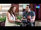 Episode 21 - Khotot Hamraa / الحلقة واحد وعشرون - مسلسل خطوط حمراء