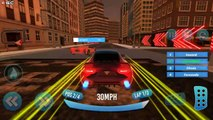 Extreme Real Turbo Racing - Amazing Speed Car Racing Games - Android Gameplay FHD