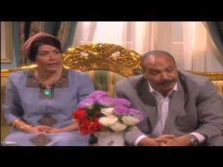 Episode 32 - Soltan Gharam / الحلقة أثنين والثلاثون - سلطان الغرام
