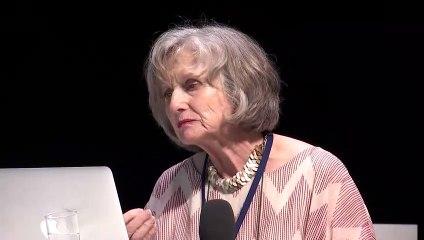 Conférences d'Eva Feder Kittay et de Christian Saout