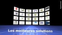 JMS Protection à Bordeaux sécurité automatismes portes alarmes