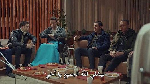 مسلسل العهد الجزء الموسم الثالث 3 الحلقة 13 القسم 3 مترجم للعربية قصة عشق اكسترا