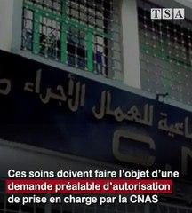 Comprendre ce qui va changer pour les soins des Algériens en France
