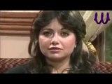 Episode 16 -  Wa Tawalet Elahdas Ana Elbard3y   الحلقة السادسة عشر- مسلسل و توالت الأحداث