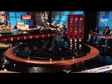 HISHAM ABBAS - FENOOH  / هشام عباس - فينه - من برنامج نغم