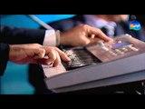 HISHAM ABBAS - OUL ALAYA MAGNOUN  / هشام عباس - قول عليا مجنون - من برنامج نغم