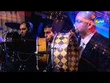 Abdel salam El Hassany  - Al Salam Aalik / عبد السلام الحسنى - السلام عليك - من برنامج نغم