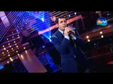 Abdel salam El Hassany - Naseem / عبد السلام الحسنى - نسيم - من برنامج نغم