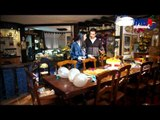 Episode 11 - DOCTOR AMRAD NESA SERIES /  مسلسل دكتور امراض نسا - الحلقة الحادية عشر