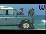 Episode 03 -    Wa Tawalet Elahdas Ana Elbard3y   الحلقة الثالثة - مسلسل و توالت الأحداث