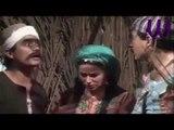 Episode 10 -    Wa Tawalet Elahdas Ana Elbard3y   الحلقة العاشرة - مسلسل و توالت الأحداث