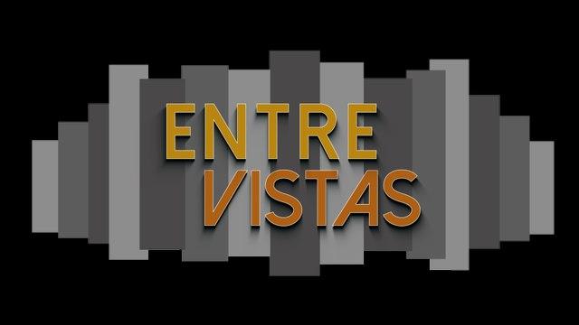 EntreVistas - 11/12/2018
