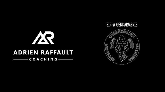 [ÉVÈNEMENT] Adrien RAFFAULT, notre partenaire vitalité
