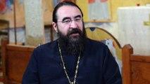 Comment cultiver la joie _  Entretien avec Monseigneur Joseph, archevêque et métropolite