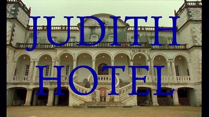 Judith Hotel / Judith Hôtel (2018) - Trailer