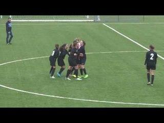 Woman Venezia FC-Marcon Femminile 6-3