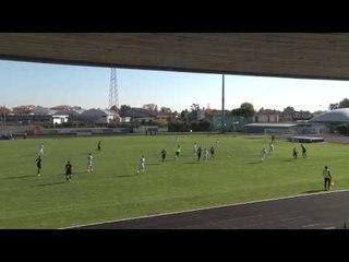 UNDER 15 - Venezia FC - Padova 0-2