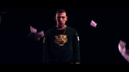 GFM - Universaly Money