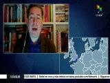 Reporte 360: Gob. de Francia anuncia medidas tras intensas protestas