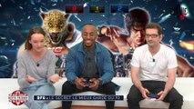 On joue aux jeux vidéo avec BFG, le secret le mieux gardé du 93 - Besto Friendo - CLIQUE TV