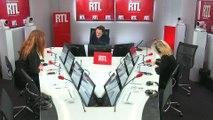 """""""Gilets jaunes"""" : """"Nous avons fait des erreurs"""", reconnaît Marlène Schiappa sur RTL"""