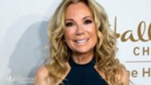 Kathie Lee Gifford Will Leave NBC's 'Today' After More Than 10 Years   THR News