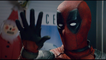 Deadpool Makes Sure To Beep Himself For His New Christmas Movie