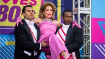 Kathie Lee Gifford Leaving NBC's 'Today' Show After 11 Years