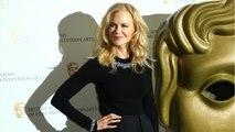Nicole Kidman As Gretchen Carlson