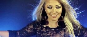 TICY SI LAURA - CEA MAI FRUMOASA POVESTE ( OFFICIAL VIDEO ) MANELE 2019