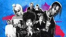Billboard Critics Pick 2018's 100 Best Songs | Billboard News