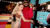 Miley Cyrus Working With Mike Will Made-It for Upcoming Album | Billboard News