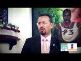 Armando Levi Torres, uno de los peores alcaldes del Estado de México | Noticias con Francisco Zea