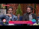 Los Supercívicos ganan premio de Comunicación Ciudadana | Sale el Sol