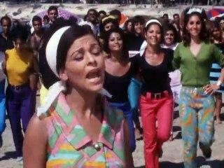 فيلم ابى فوق الشجرة - Aby Fouq El Shagara Movie