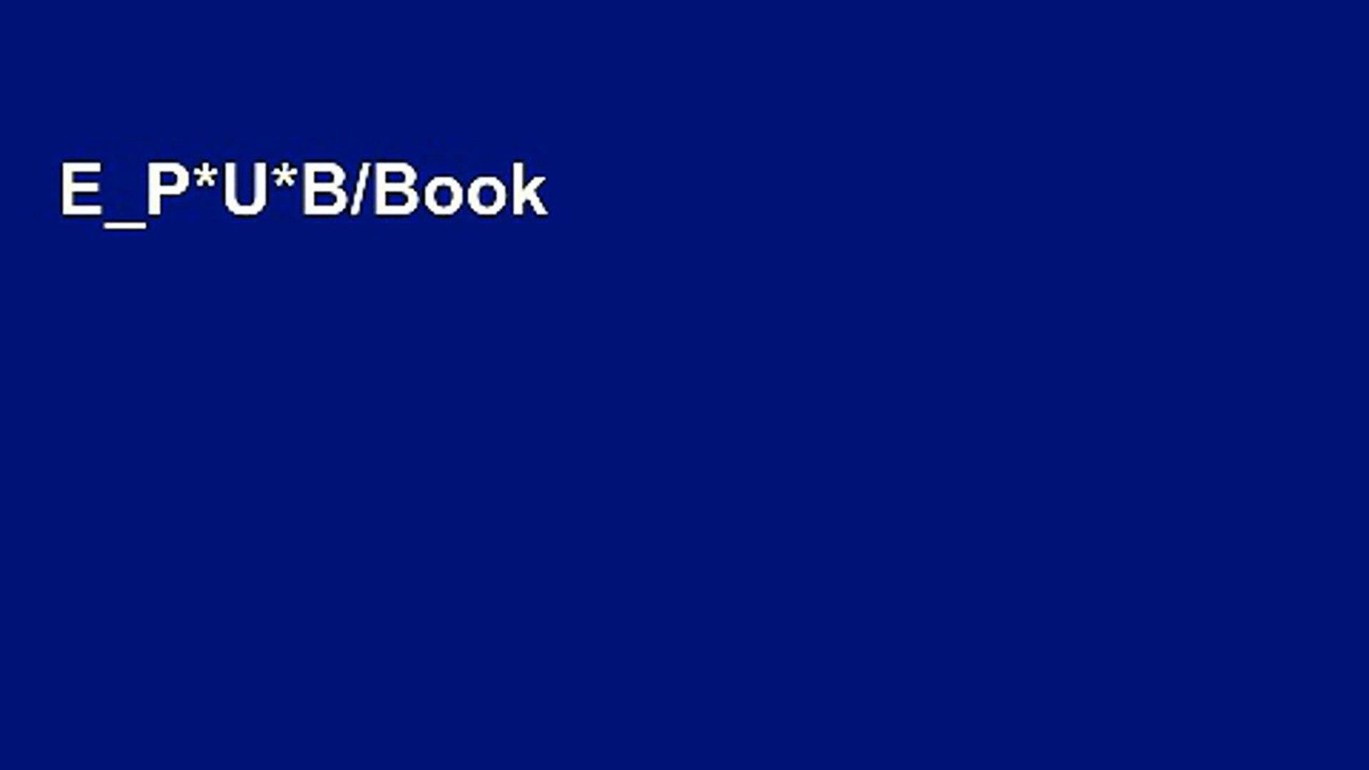 E_P*U*B/Book D.O.W.N.L.O.A.D Born of Embers (Phoenix Rising Book 1) (English Edition) [(P*D*F)