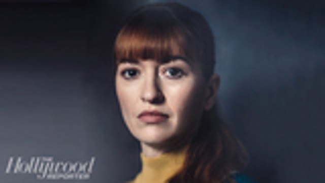 """Marielle Heller on Making Films About Real People: """"It's a Real Balancing Act"""" 