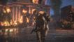 Left Alive - Trailer de gameplay 'Le chemin de la survie'