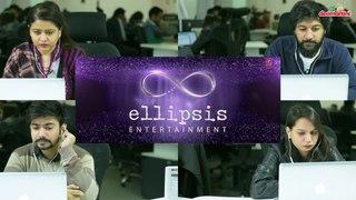 Cheat India Trailer Reaction | Emraan Hashmi | Soumik Sen |