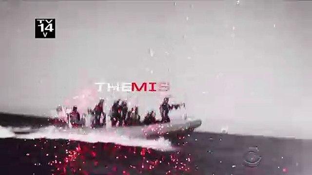 The Hook Up Plan Season 1 Episode 7 / s1.e7 : The Solo Pla |Netflix